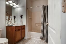 Standard Tile Edison Nj Hours by Apartment Global Luxury Suites At Forrestal Princeton Nj
