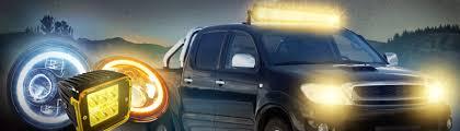 100 Truck Accessories Omaha Automotive Lighting Stereo West Autotoys NE