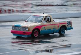 Licensed To Ill: Historically Accurate 80s Custom Minitruck Hits ... Fsft 88 S10 Mini Truck 2000 Obo 2017 Holden Colorado Previewed By Chevrolet S10 Aoevolution 2009 Truck Masters Japan Tour Final Nissan 720 Mini Photo 17 Tubbed Chevy Gmc S15 Pickups Pinterest Luxury Bagged On 24s Oasis Amor Fashion On Instagram Pictamz Severed Ties 99 Matt Cooper 31x105 Mini_trucks Pickup Pro Street Fantastic Paint Narrowed Reviews Research New Used Models Motor Trend