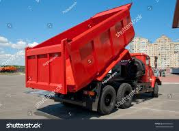 Loading A Large Red Truck With Cement   EZ Canvas Garbage Truck Red Car Wash Youtube Amazoncom 143 Alloy Sanitation Cleaning Model Why Children Love Trucks Eiffel Tower And Redyellow Garbage Truck Vector Image City Stock Photos Images Bin Alamy 507 2675 Bird Mission Crafts Hand Bruder Mack Granite Green 1863754955 Mercedesbenz 1832 Trucks For Sale Trash Refuse Vehicles Rays Trash Service Redgreen Toys Amazon