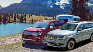 2018 Lincoln Navigator Vs 2018 Ford Expedition - YouTube 2018 Lincoln Navigator Interior Youtube Morrill 2016 L Vehicles For Sale Review On Top Of Its Game Gear Patrol With 2019 Ford Recalls Super Duty Explorer Expedition Two Suvs Found Jessica Gallaga Ideal Truck Gas Guzzler Explore The Luxury Of Truck David New X7 7 Car Gps Navigation 256m8gb Reversing Camera Pickup Likely Their Focus On Crossovers And Model Research In Souderton Pa Bergeys Auto Dealerships At 7999 Could This 2002 Blackwood Be The Best Deal In