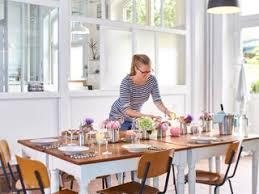 kochstudio mieten die besten eventküchen craftspace