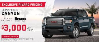 Rivard Buick GMC Truck   Tampa, FL   Pre Owned Certified Used Cars Enterprise Car Sales Certified Used Cars Trucks Suvs For Sale Royal Nissan Luxury Ferman Chevrolet New Tampa Chevy Dealer Near Brandon Twenty Inspirational Images Gmc And Preowned Vehicles Hammond Orleans Baton Rouge Near Great Falls Toyota In Florence Kerry Looking A November At Of Santa Fe Dealers Ccinnati 2014 Freightliner Cascadia Day Cab Daycab Honda In Clearwater Fl Awesome Acura Pasadena Elegant