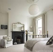 Kelly Ann Dominic Prestons Victorian Mid Terrace Townhouse In Belfast