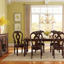 Dining Sets – Marshall s Cost Plus Furniture Warehouse