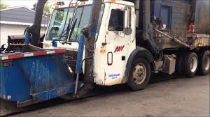 Garbage Trucks: The Best Of 2015 - YouTube Amazoncom Tonka Mighty Motorized Garbage Ffp Truck Toys Games Mack Lr Heil Curotto Can On 32g Rehrig Evs Youtube Real Wheels There Goes A Vhs Version Video Wvol Friction Powered Toy With Lights Ciftoys Car For Front End Loader Trucks Sounds Tg640g Videos For Children L How Did These Get Here Whiting Riding Along With Trash Truck Driver Of The Year To See Various Part 1 The Storytime Katie