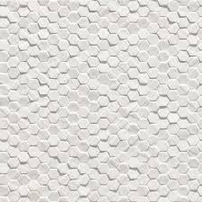 78 Best Images About Textured 3D Wall Tiles On Pinterest