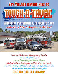 3rd Annual Bay Village Touch A Truck - Northeast Ohio Parent Used Trucks For Sale Near You Lifted Phoenix Az Lots Of Trucks Traffic On The E19 Near Belgiandutch Border At Dump Truck Video Kids L Of Youtube Amazoncom Monster 2 Dvd Set W Free Poster What Are Quality Wise Best Ets2 Trucksim 191 Likes 5 Comments Whoos Bakery Whoosbakery Instagram My Tots Most Favorite Dvds And Vol 1 Hgg Fire Review Giveaway Ends 1116 All In A Parade No Clowns Just 2008 Ebay Food Star Wars Theme Recreation Events City Santa Cruz Photos The Conexpo 2017