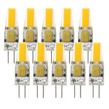 24v 1w led light bulbs ebay
