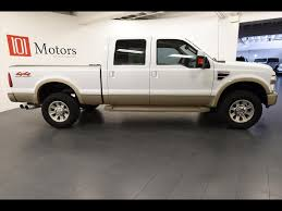 2008 Ford F-350 Super Duty King Ranch 4dr Crew Cab For Sale In Tempe ... 2013 Ford F350 King Ranch Truck By Owner 136 Used Cars Trucks Suvs For Sale In Pensacola Ranch 2016 Super Duty 67l Diesel Pickup Truck Mint 2017fosuperdutykingranchbadge The Fast Lane 2003 F150 Supercrew 4x4 Estate Green Metallic 2015 Test Drive 2015fordf350supdutykingranchreequarter1 Harrison 2012 Super Duty Crew Cab Tuxedo Black Hd Video 2007 44 Supercrew For Www Crew Cab King Ranch Mike Brown Chrysler Dodge Jeep Ram Car Auto Sales Dfw