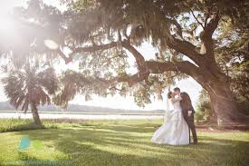 100 Brays Island Sc Alex Chris Brays Island Wedding Sheldon Sc Amelia Dan