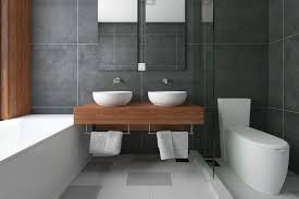 Small Modern Bathroom Designs 2017 by Bathroom Design Magnificent Bathroom Vanity Units Cheap