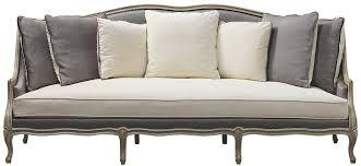 tapisser un canapé st germain 3 places tapissé