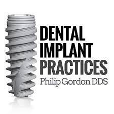 062 Osstell ISQ With Jonas Ehinger Dental Implant Practices