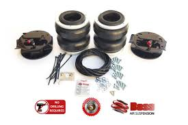 Falcon Leaf Spring 1980+ Airbag Kit Clearance | Boss Air Suspension Shop Firestone Rear Air Spring Ford 19972004 F250sd F350sd Volvo Truck Springs 20427801 Contitech 6606np01 Suspension Scale Parts Trailer Air Suspension Axle V2 Astec Models Rc Model 2019 Ram 1500 Offroadcom Blog Falcon Leaf 1980 Airbag Kit Clearance Boss Shop Cantilever Questions Chevy Truckcar Forum Gmc Ultimate Ride Fh Grasg2 Trucks 2016 2500 Payload Limit Turbo Diesel Register 2015 Rebel Comes Standard With The Fast Bigfoot Monster Sema 13 Youtube Filecareful Carriers Man Truck 16930210686jpg