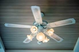 the 25 best 60 watt light bulb ideas on 2 liter ceiling