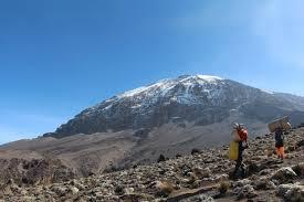 Spirit Halloween Newington Ct by Plank Story Hiking Mt Kilimanjaro Personal Euphoria Pilates