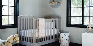 7 Cute Baby Girl Rooms Nursery Decorating Ideas for Baby Girls