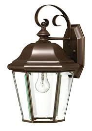 wall sconces colonial outdoor wall sconces lighting fixtures
