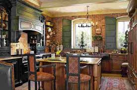 Primitive Pictures For Living Room by Primitive Decorating Ideas For Living Room Green Synthetic Leather