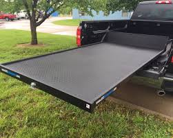 Pickup Truck Tool Storage - Listitdallas