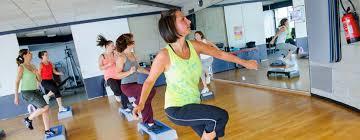 salle de sport torcy espace fitness et forme zen pilates île de