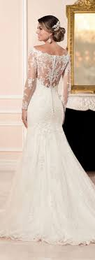 11+ Awesome Wedding Dresses To Envy All The Guests - | Stella York ... White Seveless Wedding Drses Sexy Bridal Gowns With Appliques 282 Best April Maura Photos Images On Pinterest Arizona Wedding Used Prom Long Online Gilbert Commons Ricor Inc Esnse Of Australia Fall 2016 Drses The Elegant Barn Engagement Raleigh Photographer A 80 Vestidos Clothes Curvy Fashion And Romantic Blush Rustic Florida Every Line Scoop Midlength Sleeves Satin With 38 Weddings At Noahs Event Venue In Chandler Hickory Creek Crockett Tx Weddingwire