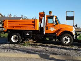 City Of Sandwich Set To Buy Used Snow Plow From Kendall Township ... Sr5comtoyota Trucksheavy Duty 2013 May M35a2 2 12 Ton Cargo Truck With Plow And Spreader Snow Plow Safety Dos Donts Mainroad Group Ice Control Levan Dk2 Plows Free Shipping On Suv Snplows Chip Dump Trucks Meyer Superv 85 Stuff Del Equipment Body Up Fitting Arctic Mack Youtube 1997 Intertional 4700 Truck For Sale 2000 Ford F750 Contractor Single Axle Used 2015 F150 Option Costs 50 Bucks Sans The