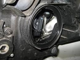 soul headlight bulbs replacement guide 007