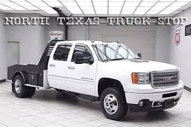 Used Gmc Trucks For Sale In Texas Elegant Gmc 3500 Flatbed Trucks ...