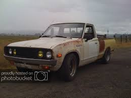 Datsun 620 Parts FS - 2 Truck Part Out - Datsun Parts For Sale ... Datsun Truck Agr Ratsun Ums Eng Ngd Butor Restorat Parts San Kup Ute Nz Posts Facebook Aoshima 1 24 720 Cal Look Single Cab Short Body Pickup Round 2 Mpc 125 1975 620 The Sprue Lagoon B210 Brake Booster Pretty Car Ford Dealer King Kong 1978 6x6 Deans Hobby Stop Colctable Model Car Truck Motocycle Kits Your Favorite Type Year Of Oldnew School Pickup Questions What Is It Worth Cargurus 520 Oem Original Owners Manual Rare 6672 67 68 69 1970 71 Wikiwand Pickapart Recycled Auto Parts In Stafford And Fredericksburg
