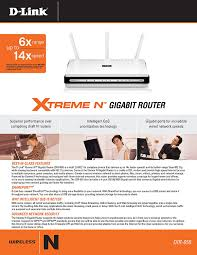 Amazon.com: D-Link Wireless N300 Mbps Extreme-N Gigabit Router ... Asus Dsln55u Adsl2 Dualband Modemrouter Review Thinkbroadband Qos Implementation Methods Ip Quality Of Service Sdn Of Traffic Porization Qos Youtube G902 Voip Wireless Router User Manual The G801 Flyingvoice Speed Test And Performance Issues And How It Works Spa2102 Behind A Router Can It Be Done Voip Tech Chat Voipms Firewall Policies Xg Sophos Community 7 Best Routers To Buy In 2018 Asus Rtac68u Vanishedvpn Solved Phone Not Working With R8000 Netgear Communities Monitor Network Monitoring Management Opmanager Dscp Based Htb Mrotik Wiki