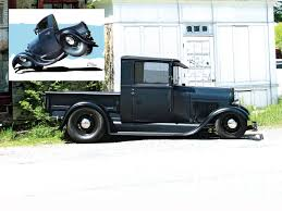 1929 Ford Truck - Living Art - Hot Rod Network 1929 Ford Precision Car Restoration Patterns Kits Trucks 82 Stake Bed Model Aa Fast Lane Classic Cars Roadster A Pickup Truck Popcorn Hyman Ltd Pickup Youtube The Amazo Effect Marine Rodology Hot Rod Network Diesel Powered Swaps Pinterest Used Closed Cab Pick Up Venice Fl For Sale In