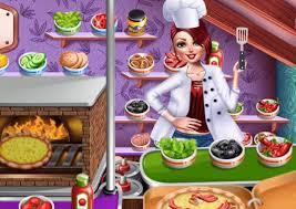 jeux de fille jeux de cuisine jeux de cuisine gratuit jeux cuisine pour fille viksun info