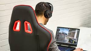 Best Gaming Chair 2020: The Best PC Gaming Chairs For All ... Argus Gaming Chairs By Monsta Best Chair 20 Mustread Before Buying Gamingscan Gaming Chairs Pc Gamer 10 In 2019 Rivipedia Top Even Nongamers Will Love Amazons Bestselling Chair Budget Cheap For In 5 Great That Will Pictures On Topsky Racing Computer Igpeuk Connects With Multiple The Ultimate