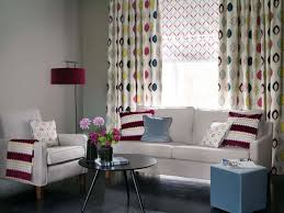Millers Ready Made Curtains by Roman Blinds Millers A World Of Ideas Christchurch New Zealand