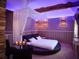 chambre d hotes spa normandie chambres d hôtes aubert cail normandie tourisme