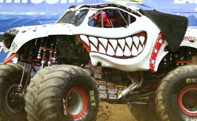 Scott Douglass Picks - Double Down Showdown | Monster Jam