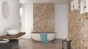 pamesa tiles for you soul