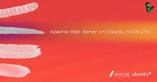 Install Lamp Ubuntu 1404 Aws by Apache Web Server On Ubuntu 14 04 Lts