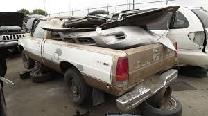 Junkyard Find: 1983 Dodge Ram 50 Prospector - The Truth About Cars 1946 Dodge Truck For Sale New 50 Panel No Reserve 7kmile 1982 Ram Sale On Bat Auctions Tractor Cstruction Plant Wiki Fandom Powered By 1990 Pickup Truck Item I9338 Sold April 1 Junkyard Find 1983 Prospector The Truth About Cars Index Of Carphotosdodgetrucks Filedodge 50jpg Wikipedia When Don Met Vitoa Super Summit Story Featuring A 1950 4x4 With 4d56 T Youtube Perfect Pickup 1980 D50 Sport