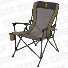 Alps Browning Fireside Camp Chair | Turner ' S Outdoorsman Browning Woodland Compact Folding Hunting Chair Aphd 8533401 Camping Gold Buckmark Fireside Top 10 Chairs Of 2019 Video Review Chaise King Feeder Fishingtackle24 Angelbedarf Strutter Bench Directors Xt The Reimagi Best Reviews Buyers Guide For Adventurer A Look At Camo Camping Chairs And Folding Exercise Fitness Yoga Iyengar Aids Pu Campfire W Table Kodiak Ap Camoseating 8531001