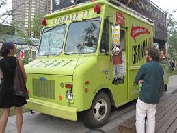 This Is Why We're Fat - A Montreal-Toronto Food Blog - Grumman '78 2000 Grumman Olson Wkhorse Grumman Olsen Food Truck Mobile Kitchen For Sale In Texas American Resto Mods Summit Racing Team Up For Rutledge Woods 1949 1987 Gmc Kurbmaster Delivery Truck Item Dw9566 S 1989 Spartan Pumper Used Details 1996 P3500 Olson 12 Step Van Sale Youtube Chevrolet Llv Postal The Is A Li Flickr 1964 Charlie Chips Delivery Kurb Vanside This Why Were Fat A Mrealtoronto Blog 78 2002 25 Chevy Near West Palm Beach 3d Model Bare Metal Cgtrader Cars New York