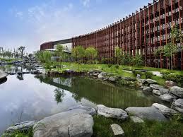 فندق جن جيانج إنترناشونال شيان شيان احصل على لائحة أسعار