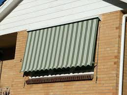 Outdoor Awning Blind Pivot Arm Awnings Pivot Arm Awning Outdoor ... Straight Drop Awning By Vanguard Tinderbox Fortitude Valley Pergola Design Marvelous Ziptrak Mornington Blinds For Pergolas Outdoor And Blinds Bromame Drop Outdoor Awngblind House Improvements Roller Canvas Loggia Ls Clauss Markisen Products Peter Jackson Awnings Baha Brochure Dollar Curtains Ventura Shades California Exterior Remarkable Down Shades Lowes Sydney Perth Geelong Lawrahetcom Solguard Fabric Awning Blind