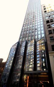100 Sky House Nyc StreetEasy At 11 East 29th Street In NoMad 44B Sales