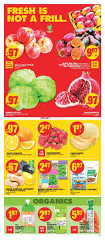 No Frills Hours - Rob's No Frills 1050 Yankee Valley Blvd SE ... The Best 28 Images Of Bulk Barn Airdrie Post Frame Hay Shed In Find A Store Marble Slab Creamery Fortinos Flyer Valid Desember 14 20 2017 Save Big Weekly Home Sobeys Inc Costco Ontario November 6 12 Flyers Livestock Crop Petroleum Buildings Supplies Ufa Nutters Bulk Natural Food No Frills Hours Robs 1050 Yankee Valley Blvd Se Barn Specialty Grocery Aurora 363
