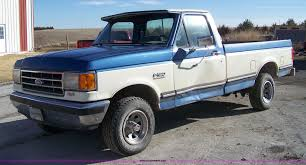 1990 Ford F150 XLT Lariat Pickup Truck | Item 7316 | SOLD! M... My 1990 Ford F250 Expedition Portal Cooldrive Pinterest Ford F150 Custom Extended Cab Pickup Truck Item 7342 Ranger Pickup Truckdowin F350 Information And Photos Zombiedrive For Sale Classiccarscom Cc1036997 Questions Is A 49l Straight 6 Strong Motor In The Ugly Truck Garage Backyard Chickens Topworldauto Photos Of Xlt Lariat Photo Galleries Pin By Sean Carey On Vehicles Trucks Informations Articles Bestcarmagcom F150 Leveling Kit Page 3 Truck Enthusiasts Forums