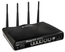 I-LAN Technology – Smart & Innovative Voip Gateway Gt202n Router Voip Phone Adapter 2 Fxs Ports Sip Cisco Wrp400 Wirelessg Broadband With The 7 Best Wireless Routers To Buy In 2018 Top 8 Small Business With Big Features Getvoip Product Launch Flyingvoice Technologyvoip 89ft0030 User Manual User_manual Cambium Draytek Vigor 2860vac Triplewan Wifi W Yaycom Dlink Dvgn5412sp N300 V End 8102017 415 Pm Netcomm Nf5 Gigabit Wlan 3g4g Usb Audiocodes Mp1144fxo3ac Mp1144osip Ggwv00287 Ebay Voiprouter Lancom Systems Gmbh
