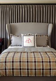 Dwr Min Bed by Beds Archives Page 3 Of 6 Copycatchic
